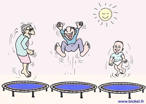 trampoline_bickel_hygiane