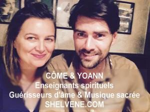 Come_et_Yoann