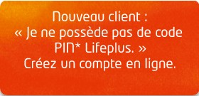 inscription_pin_lifeplus