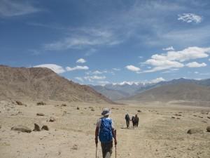 marche_afghane_1