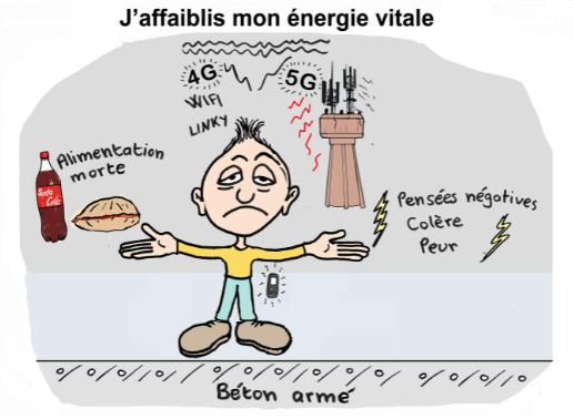 histoires-de-guerisons-bickel-energie-vitale