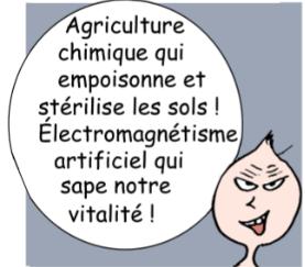 histoires-de-guerisons-bickel-pesticides